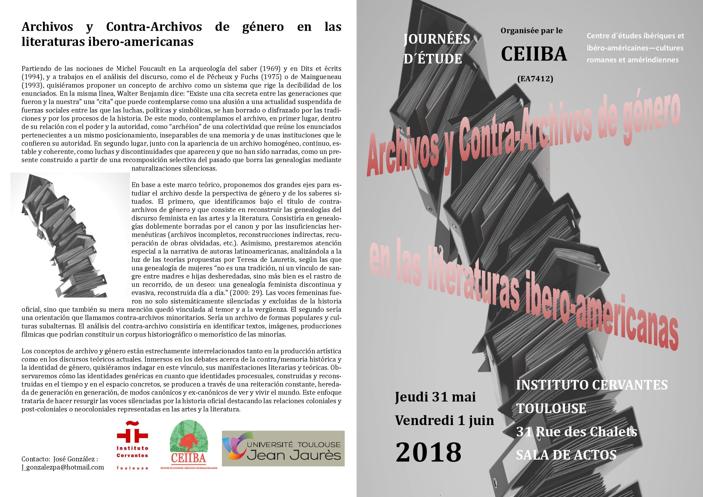 Affiche C_Archivos-page-001.jpg