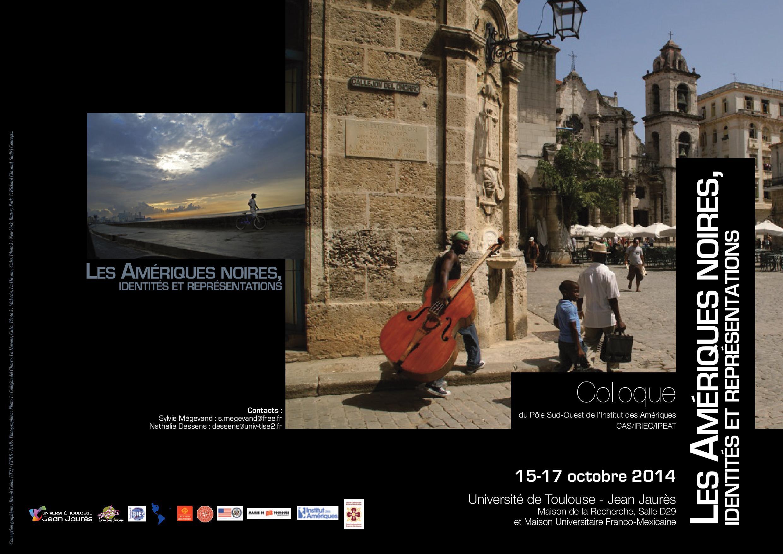 Colloq Ameriques Noires oct14 bon-page-001.jpg