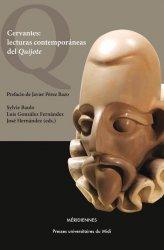 Couverture Lecturas Quijote