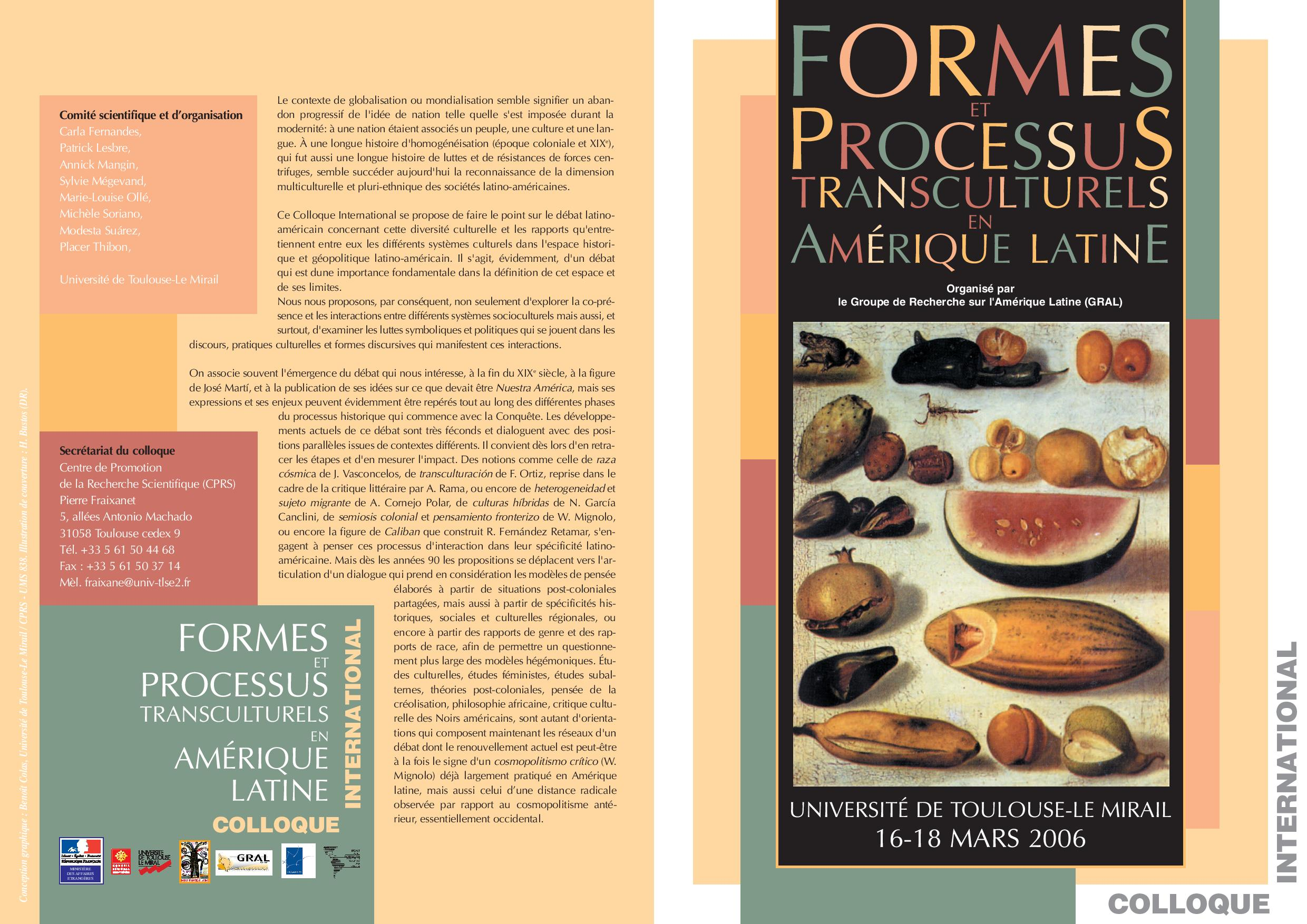 formescolloque2006-page-001.jpg
